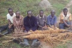 anti-poaching-and-law-enforcement-uganda-wildlife-safaris-51