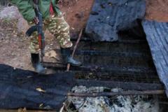 anti-poaching-and-law-enforcement-uganda-wildlife-safaris-55