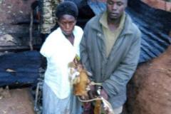anti-poaching-and-law-enforcement-uganda-wildlife-safaris-57