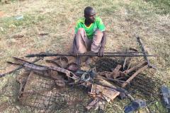 anti-poaching-and-law-enforcement-uganda-wildlife-safaris-62