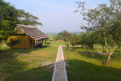 Aswa-Lolim, Bwana Tembo Safari Camp