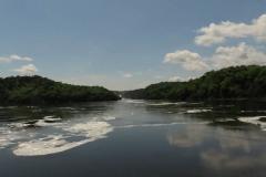 MVI_5752-uganda-wildlife-safaris-aswa-lolim