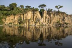 aswa-lolim-wildlife-gallery-18