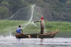 uganda-wildlife-safaris-aswa-lolim-1