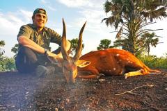 animal-gallery-hunting-season-2018-104