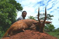 animal-gallery-hunting-season-2018-22