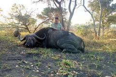 animal-gallery-hunting-season-2018-78