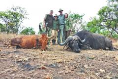 animal-gallery-hunting-season-2018-84