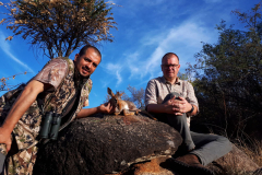 hunting-season-2019-10