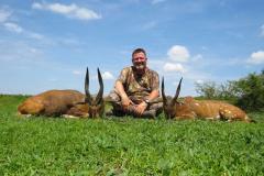 hunting-season-2019-105