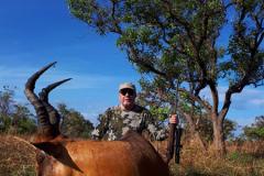 hunting-season-2019-17