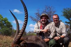 hunting-season-2019-18