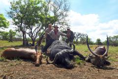 hunting-season-2019-19