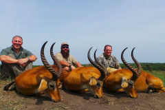 hunting-season-2019-2