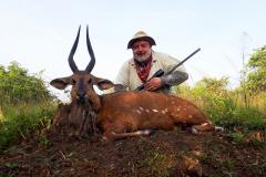hunting-season-2019-20
