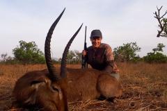 hunting-season-2019-25