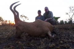 hunting-season-2019-26