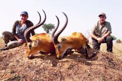 hunting-season-2019-31