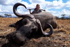 hunting-season-2019-36