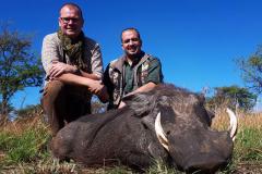 hunting-season-2019-4