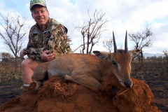 hunting-season-2019-42