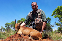 hunting-season-2019-5
