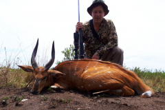 hunting-season-2019-50