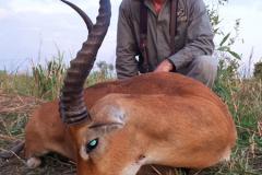 hunting-season-2019-60