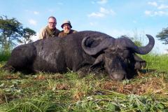 hunting-season-2019-74