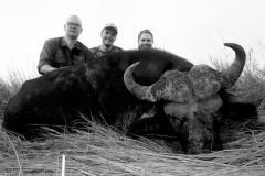 hunting-season-2019-78