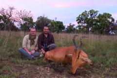 hunting-season-2019-8