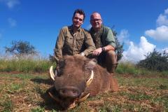 hunting-season-2019-80