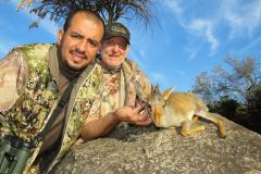 hunting-season-2019-85