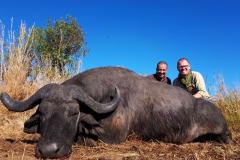 hunting-season-2019-9