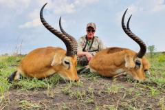 animal-gallery-hunting-season-2020-11