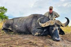 animal-gallery-hunting-season-2020-14