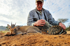 animal-gallery-hunting-season-2020-15