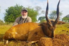animal-gallery-hunting-season-2020-16