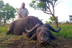 animal-gallery-hunting-season-2020-2