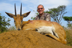 animal-gallery-hunting-season-2020-24