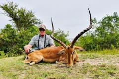 animal-gallery-hunting-season-2020-4