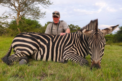 animal-gallery-hunting-season-2020-5