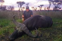 animal-gallery-hunting-season-2020-6
