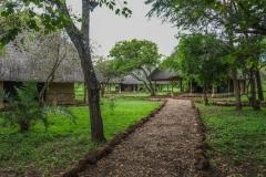 uganda-wildlife-safaris-kafu-camp-1