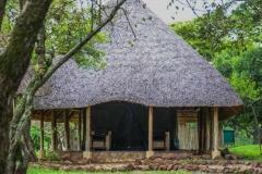 uganda-wildlife-safaris-kafu-camp-2