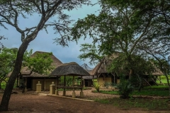 uganda-wildlife-safaris-kafu-camp-3