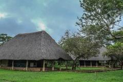 uganda-wildlife-safaris-kafu-camp-4