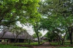 uganda-wildlife-safaris-kafu-camp-5