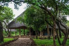 uganda-wildlife-safaris-kafu-camp-6