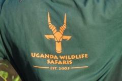 uganda-wildlife-safaris-kafu-river-basin-103